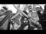 Elnur Qala ft Ali Lenkaranli - Kerbelada Matemdi  2015  Gozel Dini Mahni