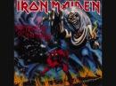 Iron Maiden - Hallowed Be Thy Name (Studio Version)