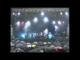 The Birthday Massacre at M'era Luna Festival 2005 FULL