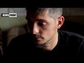 Гиви: До сих пор не могу поверить, что украинцы стали такими тварями