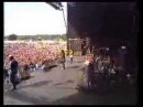 Bad Brains - Rise Up - Reading 1993