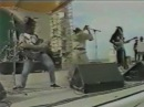 Bad Brains - House Of Suffering - Daytona Beach 1988