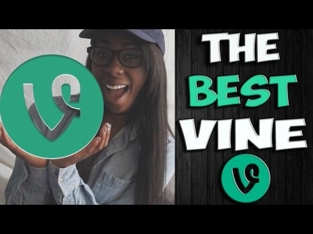 ✔ The Best Vine 2015 Part 68 Vine Compilation - Самые Лучшие Vine Приколы (68 ВЫПУСК)