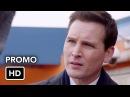 Американская одиссея 1 сезон 10 серия 2015 Промо