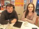 Маша Баст в защиту Чернова, Вёльвы и ЭПО Русские. Нет репрессиям против русских националистов!
