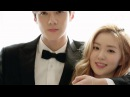 [Official CeCi TV] Make a Promise Sehun X Irene