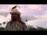 Sebastien Tellier - Aller vers le soleil (Official Video)