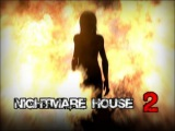 Дом кошмаров. Nightmare House 2 Пролог