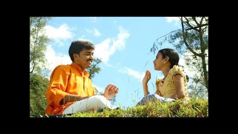 Harivarasanam - Sooryagayathri Kuldeep M Pai
