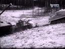 Поля сражений - Курская битва