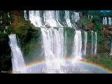 Самые красивые водопады мира (The most beautiful waterfalls in the world)