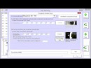 AVDI - Programar chave Passat B6 EDC17