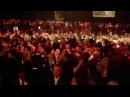 LR 30 Year Celebration - празднование 30 лет LR в Берлине