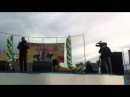 R-Nesto - День молодежи(Киев, Дарница)