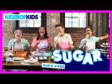 KIDZ BOP Kids - Sugar (Official Music Video) KIDZ BOP 29