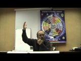 Калачакра раскрывает сущность Планов Бытия, приводя к пониманию Станц Дзиан_(Рослев В.М_20.09.15г.)