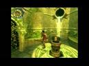 Принц Персии: схватка с судьбой - все апгрейды в одном видео