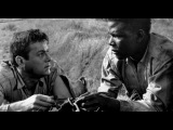 «Не склонившие головы» (1958): Трейлер / http://www.kinopoisk.ru/film/3084/