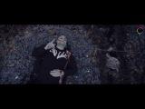 ATL – Подснежник [NR clips] (Новые Рэп Клипы 2015)
