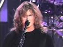 Megadeth - Symphony Of Destruction (Night Of The Living Megadeth 1994)