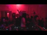 Cassius Boiler Room DJ Set at W Hotel Paris