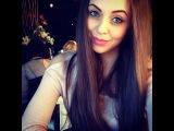 Дом 2 Ольга Рапунцель в ожидании работы в видео чате