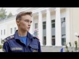 Удмуртский кадетский корпус ПФО