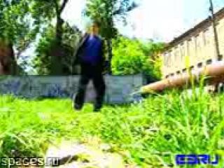 gruzmob.ru_tret_4_(black_edition)_-_park