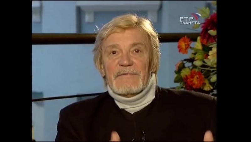 Ольга Лепешинская – Характеристика (1).