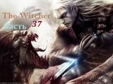Прохождение Ведьмака: Часть 37 - Раскошный приём