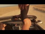 Alexander Tikhomirov (music video mixed by David Grey)