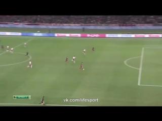 финал, Ривер Плейт 0:3 Барселона, шолу