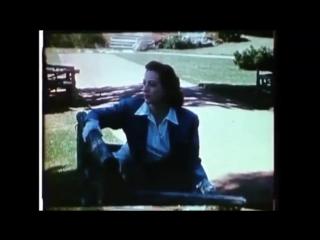 Joan Crawford/Видео из семейного архива Джоан Кроуфорд