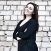 Ksyusha Bychaeva