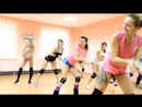 УЛЕТНЫЙ МК TWERK DANCEHALL by OLIA LETA/ VIP DANCE Studio