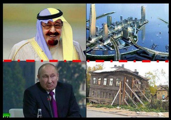 США не снимут санкции с России, пока Крым будет оккупирован, - посол Теффт - Цензор.НЕТ 3198
