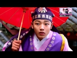 The Moon Embracing the Sun Capitulo 1/ Empire Asian Fansub