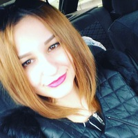 Лена Соляник