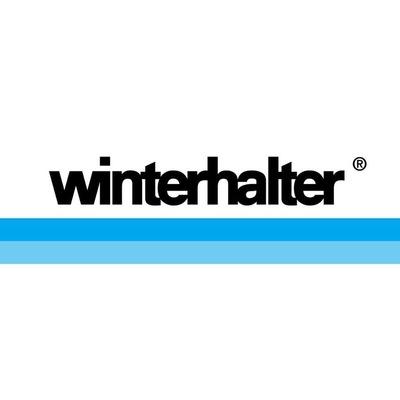 Winterhalter Ru