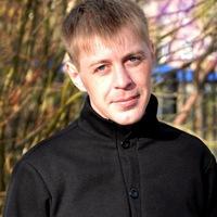 Аватар Александра Владимировича