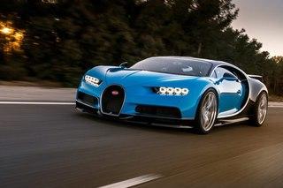 Фирма Mansory украсила суперкар Bugatti Veyron золотом и карбоновым волокном 67