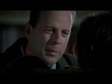 «Шестое чувство» (1999): Трейлер (русский язык)