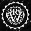 Правильный магазин одежды Русич | ruswear.ru