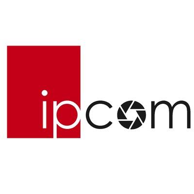 Ipcom Club