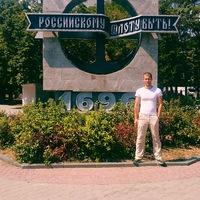 Денис Филонов