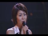 Takako Matsu - Hana no youni (Concert Tour 2001 (A PIECE OF LIFE))