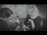 Новый фильм Ренаты Литвиновой 2015 | Случай в Мадриде с госпожой К. | KINOTRONIK.RU
