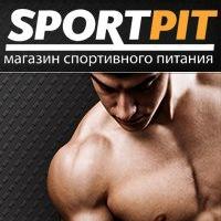 sportpitkarelia
