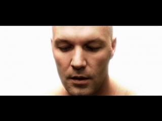 Limp Bizkit – Behind Blue Eyes (The Who Cover) (За взглядом синих глаз)