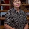 Nadezhda Makletsova